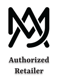 MJ Arsenal Authorized retailer