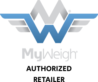 MyWeight scales at ISmokeFresh.com online smoke shop