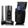 Arizer Solo II Vaporizer Starter Set - ISmokeFresh online smoke shop
