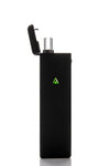 Flytlab Ctrl. Cartridge Vapor System - ISmokeFresh online smoke shop