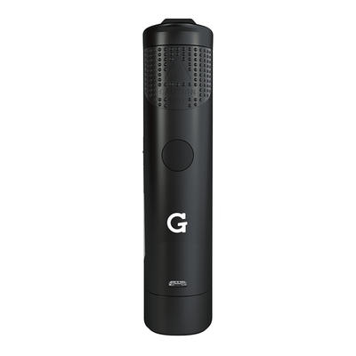 Grenco Science G Pen Roam