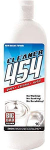 454 Cleaner - ISmokeFresh online smoke shop