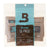 Boveda 62% RH 8g 10 pack in resealable bag