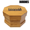 BUDDIES Bump Box King Size - ISmokeFresh online smoke shop