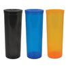 Cbot pill case airtight container - ISmokeFresh online smoke shop