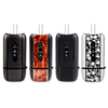 DaVinci Ascent, Vaporizer - ISmokeFresh online smoke shop