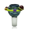 Bowl Piece Galactic 14mm by Empire Glassworks - ISmokeFresh online smoke shop