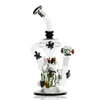 Flagship Water Pipe - E.a.c Recycler Kit - ISmokeFresh online smoke shop