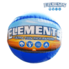 ELEMENTS Blue Beach Ball, Size 24inch Round - ISmokeFresh online smoke shop