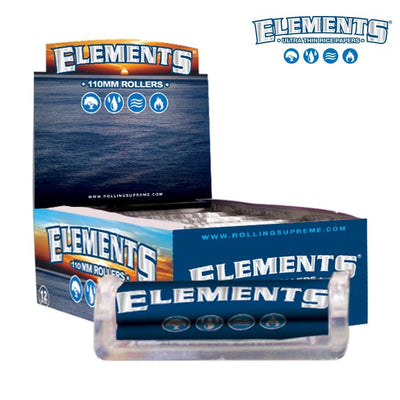 ELEMENTS ROLLERS 110MM-I Smoke Fresh, online smoke shop.