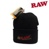 RAW Thinsulate Beanie-I Smoke Fresh, online smoke shop.
