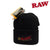 Gorro Thinsulate RAW