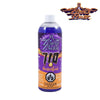 Purple Power 710 Formula-I Smoke Fresh, online smoke shop.