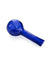 Pinch Spoon hand pipe by Grav, 3.25""