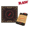 RAW Bandana-I Smoke Fresh, online smoke shop.