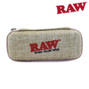 RAW Cone Wallet-I Smoke Fresh, online smoke shop.