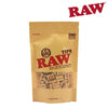 RAW Tips – Pre-rolled Unbleached-I Smoke Fresh, online smoke shop.