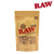 RAW Tips – Pre-rolled Unbleached