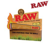 RAW Wobbler-I Smoke Fresh, online smoke shop.