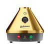 Volcano Classic Vaporizer Limited Edition