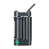 The Crafty, Storz & Bickel Vaporizer