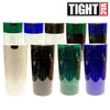 Tightvac X-Large Size, Airtight Container