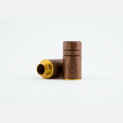 Marley Natural Holder For Taster Or Pre-roll