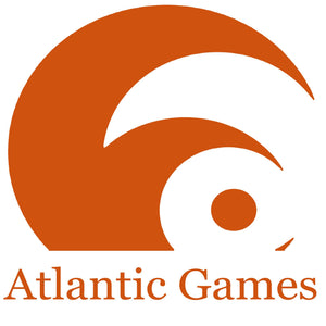 Atlantic Games UK