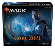 MTG - Core M2021 Bundle