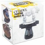 Citadel - Painting Handle XL