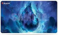 UP - Playmat - Magic: The Gathering Celestial Island