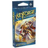 keyforge, age of ascension