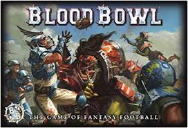 Blood Bowl Starter Set