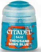 Citadel - Thousand Sons Blue