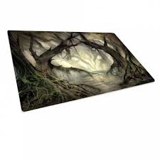 UG - Ultimate Guard Play-Mat Lands Edition II Forest