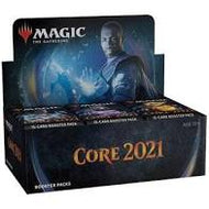 MTG - M2021 Booster Box