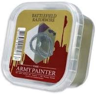 The Army Painter - Battlefield Razorwire