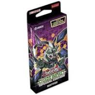 YGO - Chaos Impact Special Edition