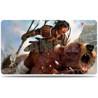 UP - Magic The Gathering Commander Legends - Tuya Bearclaw