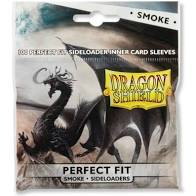 Dragon Shield Perfect Fit Smoke SIDELOADER