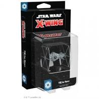 X-Wing TIE/rb Heavy Expansion Pack