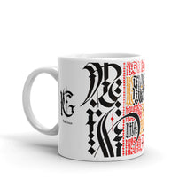 Load image into Gallery viewer, DTLA Mug by Peter Greco