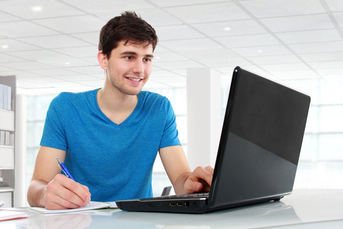 Turkish Courses Online For Pre-intermediate Turkish Language Learners