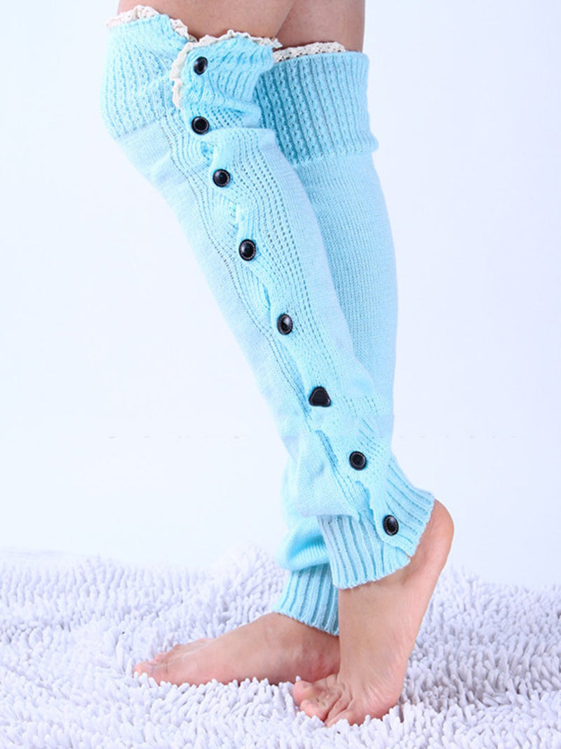 Women's multicolor socks
