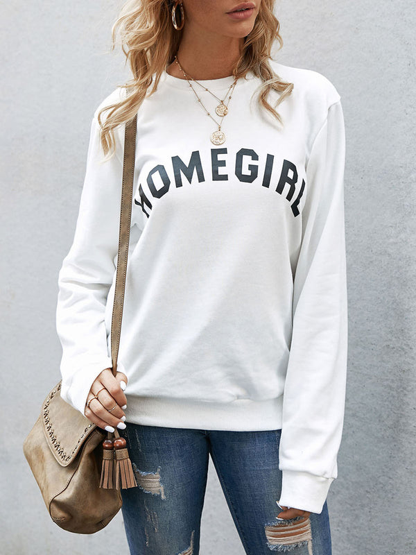 Beige Paneled Casual Cotton Sweatshirt