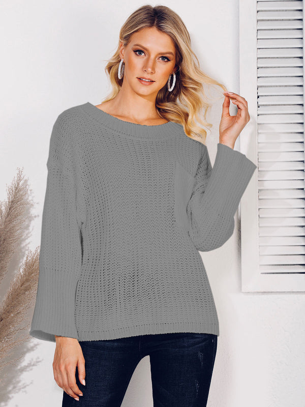Shift Casual Sweater
