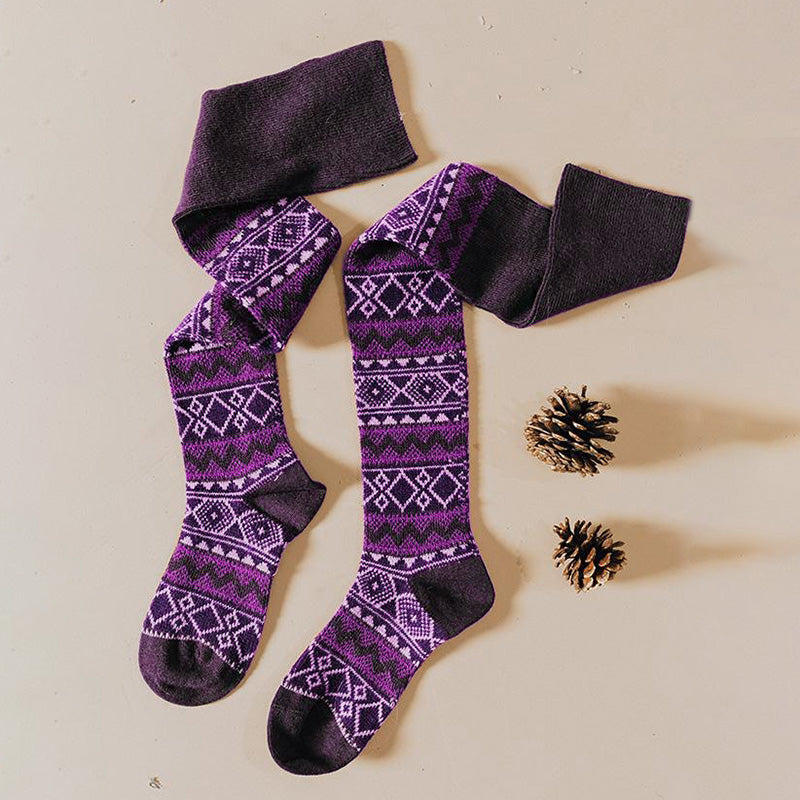 Statement Women Underwear & Socks