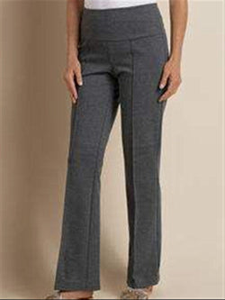 Autumn Winter Casual Basic Daily Cotton Long Pants