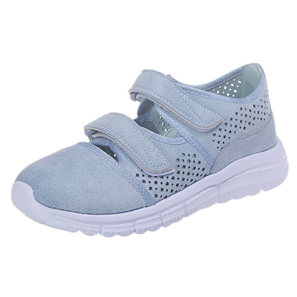 Breathable Women's Sandals