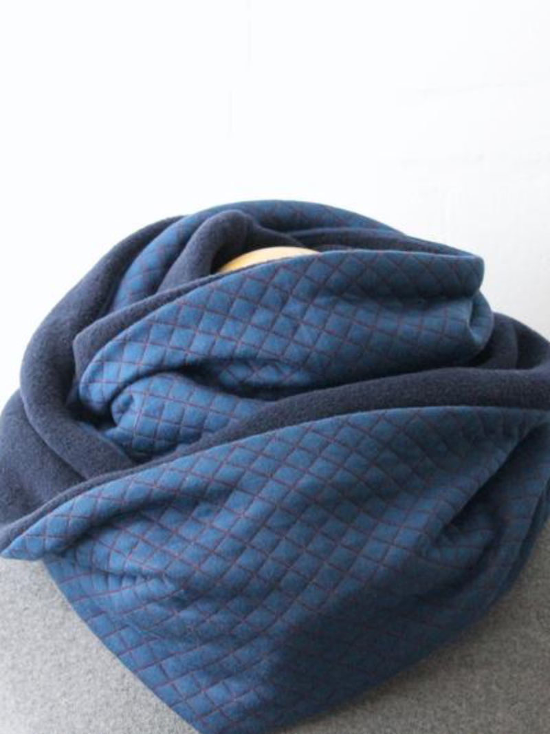 Wrap Winter Casual Scarves & Shawls